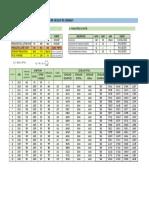 caudal consumo.pdf
