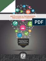uso_etico_informacion2.pdf
