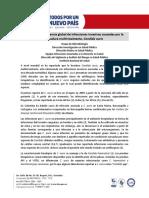 ins-alerta-colombia-candida-auris.pdf