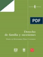 DERECHO DE FAMILIA Y SUCESIONES.pdf