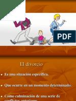 Efecto_divorcio_en los hijos.pps