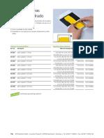 Aplicador_cuadrado.pdf