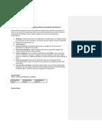 Documentación Proyecto