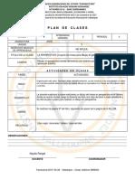 CLASE DE ARTE 5