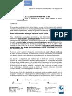 Radicado_No_08SE2019120300000020882_1567643339.pdf
