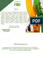 diapositivas terminadas (1)