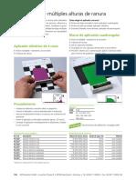 Aplicadores_multiples_Ranura.pdf