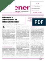 57382574-El-futuro-de-la-automatizacion-en-el-laboratorio-clinico-DNA-microarrays.pdf