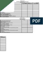 Formato Informe de Costos