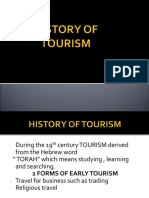 CH 2 history of tourism.ppt