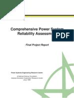 meliopoulos_reliability_s13_finalreport_april_05.pdf
