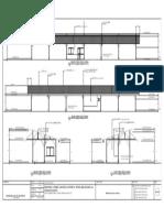 Display Center Elevation .pdf