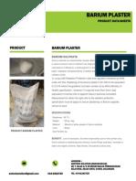 Product Catalogue (ARZTECH SOLUTION).pdf