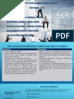 Presentación Trabajo Habilidades Gerenciales Entrega N.3 (1)