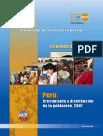 Resultado_CPV2007.pdf