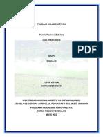 TRABAJO COLABORATIVO 3.docx