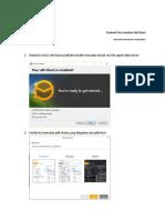 Tutorial Cara Instalasi eM Client.docx