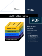AUDITORIA_COSO.docx