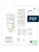 Planos Estructurales Cimentacion.pdf