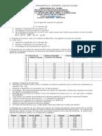 TALLER DE REGRESION LINEAL TUTORIA 5.doc.doc