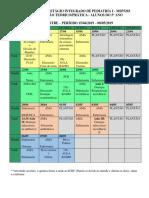 CRONOGRAMA PmjmANELA 2 - Abril-Maio aah.pdf