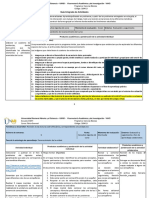 Guia_Integra_Fisica_2015_II.pdf