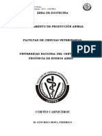 cortes carniceros - zootecnia.pdf
