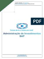 SAP - Administração de Investimentos.pdf