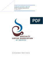SCAA_LAB_CERT_REQUIREMENTS.pdf