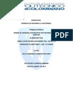 Desarrollo Sostenible Tipo de Negocio SPS (2).docx