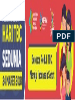 Spanduk HTBS 2018.pdf