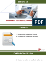 SESIÓN 12.pdf