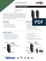sixnet poe.pdf