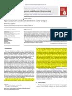 luyben2012.pdf