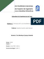 PRACTICA 1 .pdf
