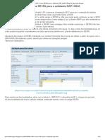 SE16H - Nova SE16N para o ambiente SAP HANA.pdf