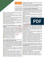 FGV 2 4.1.1 Abuso de Poder