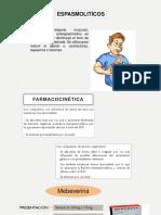 FARMACOLOGÍA-2