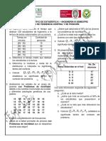 1. TALLER DE MTC y  MDP..SPLAVIA-convertido.docx