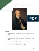 Script Clases Kant