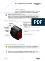 lazer sensor.pdf