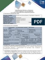 Guía para el dearrollo del componente práctico 1.pdf