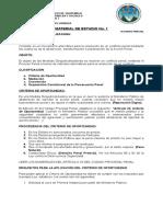 Material 1 Dpp II Parcial