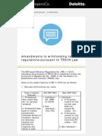 ph-tax-in-a-dot-amendments-withholding-tax-regulations-train-law-21mar2018.pdf