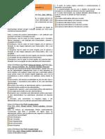 FGV 2 4.2.1 Poder Vinculado e Discricionário 1-2