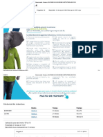 Examen Parcial - Semana 4_ Inv_primer Bloque-gerencia Estrategica-[Grupo3] (1)