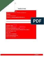 13072019_Estrategia Empresarial_SalasPerelloJustinHenry.pdf