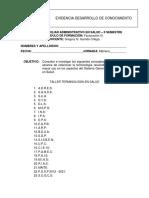 3. TALLER CONCEPTOS EN SALUD III SEMESTRE.pdf