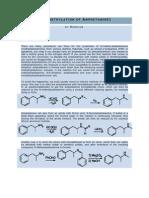 Mono Methyl at Ion
