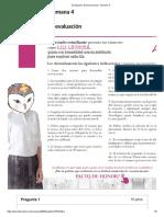 381449682-Evaluacion-Examen-Parcial-Semana-4-Algebra-Lineal-80-de-80.pdf